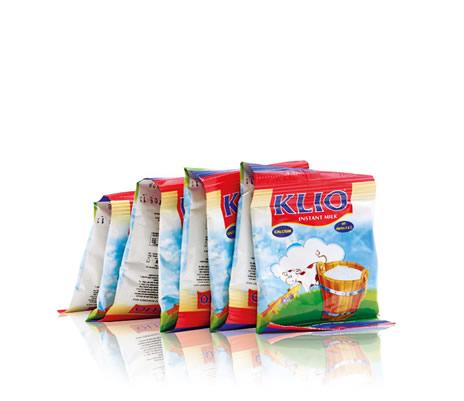 Instant Full Cream Milk Powder_3