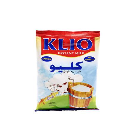 Instant Full Cream Milk Powder_5