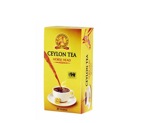 Ceyleon Tea - Black Tea in Tea Bags_3