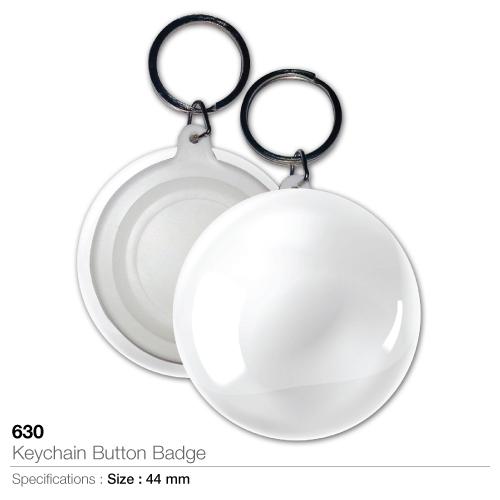 Keychain button badges 630