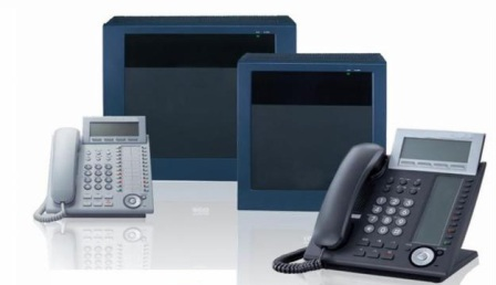 PABX and Telephone Systems_2