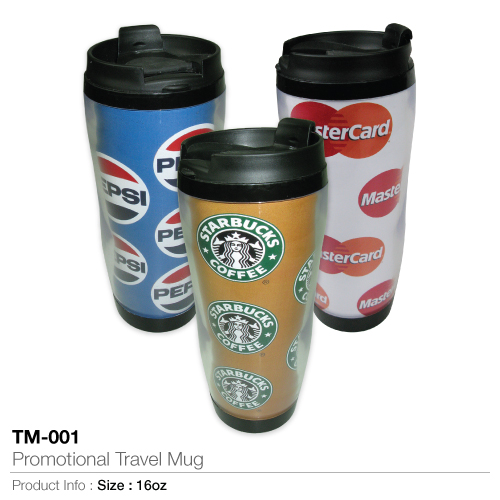 Customized Travel Mugs- TM-001_2