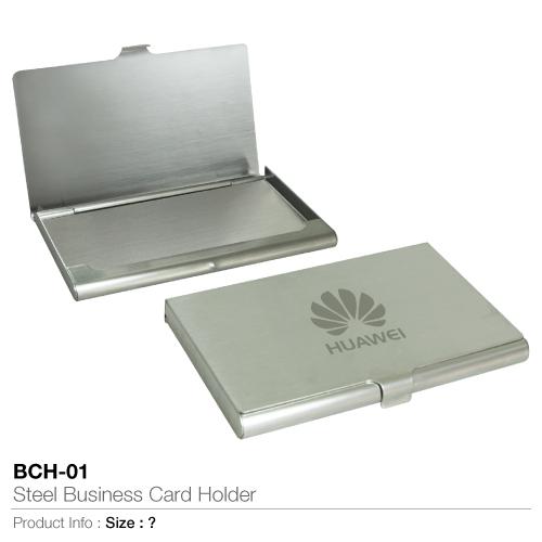 Business card holder- bch-01