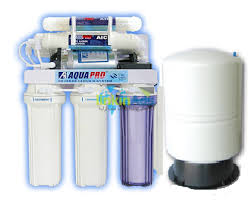 Aquapro Water Purifier_2