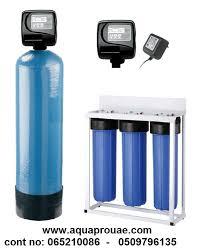 Water Filters - Aquapro