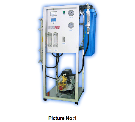 Aquapro Water Treatment Plant_3