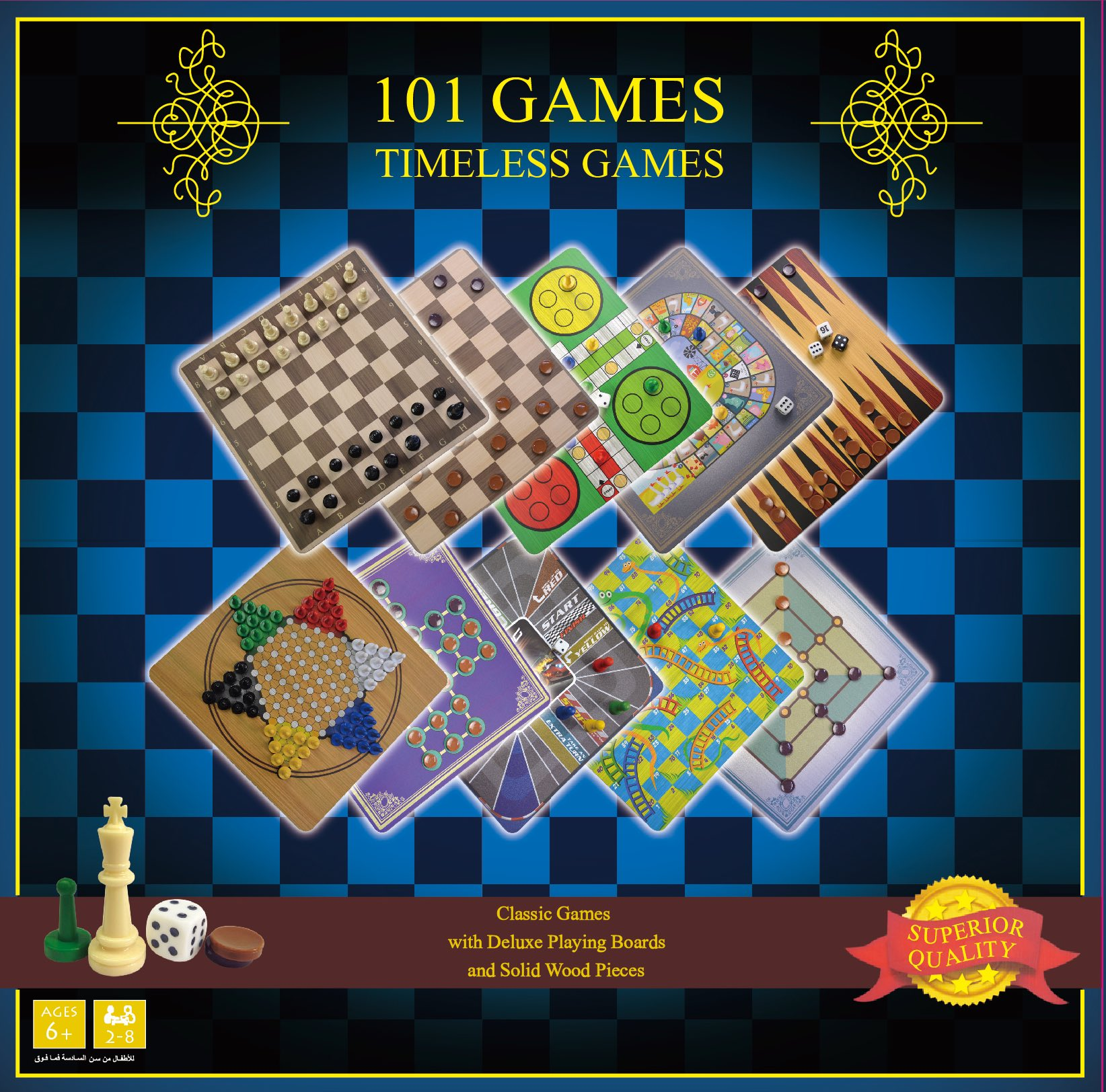 101 GAMES_2