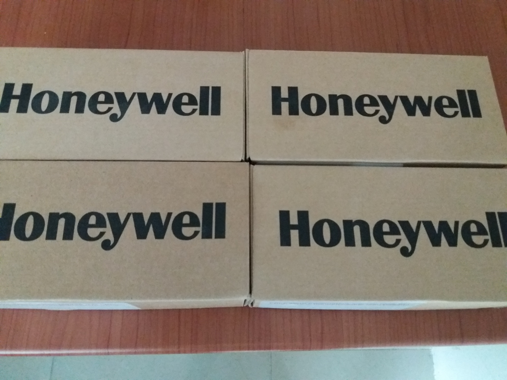 HONEYWELL SCANNING 7800L0Q-0C211XE_4