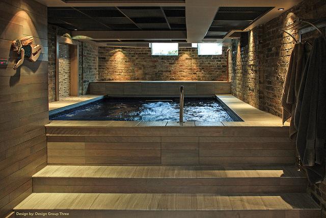 Endless Pool_10