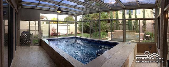 Endless Pool_7