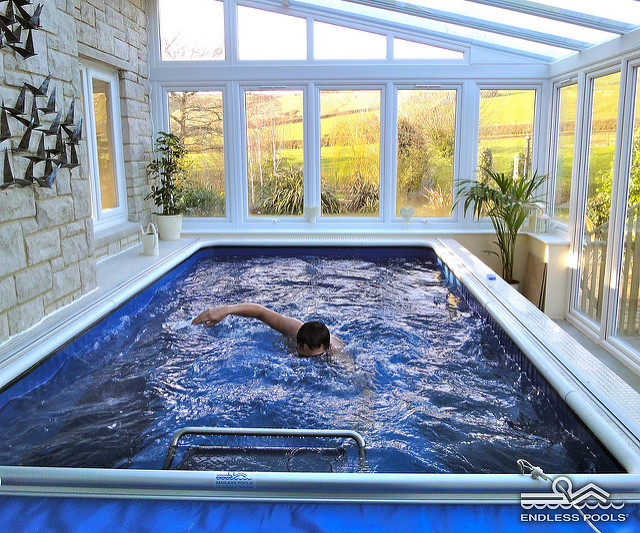 Endless Pool_8