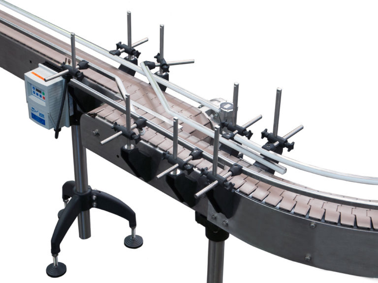 Conveying Systems_2