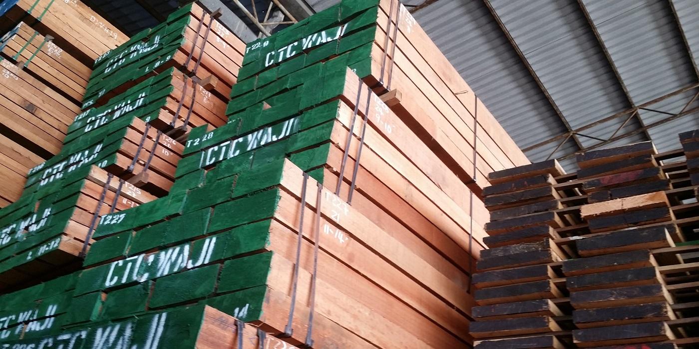 Timber_3