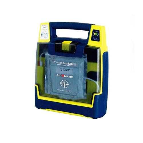 AED G3 Plus_2
