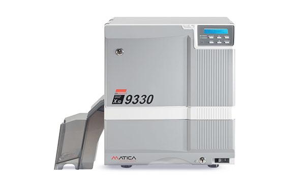 Matica xid9330