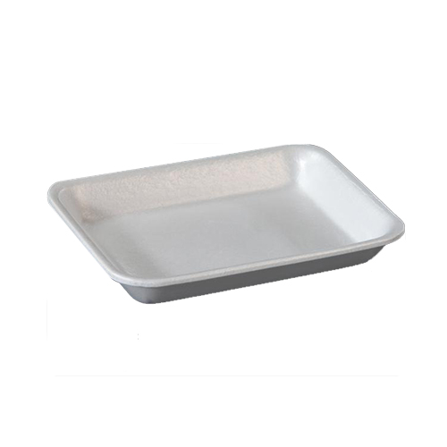 Poultry tray- pt1