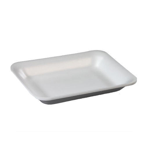 Poultry tray- pt7