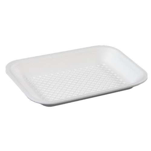 Meat tray- 2m