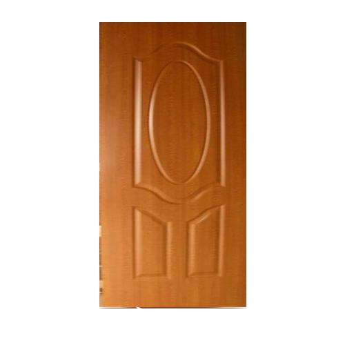 HDF Door Skin_2