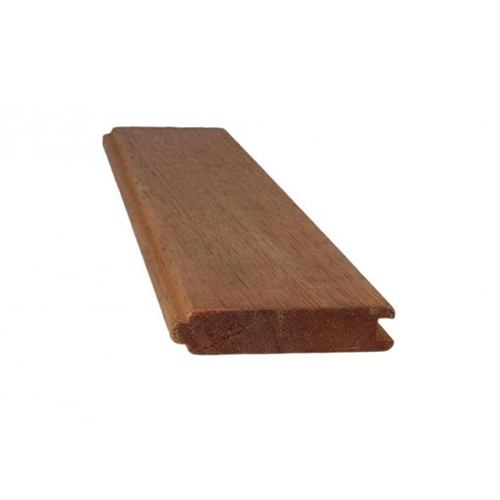 Square edged timber products_2