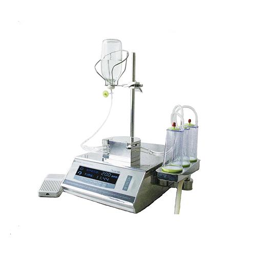 HTY-602A Sterility Test Pump_2