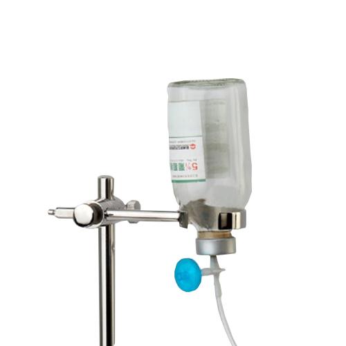HTY-601 Sterility Test Pump_2