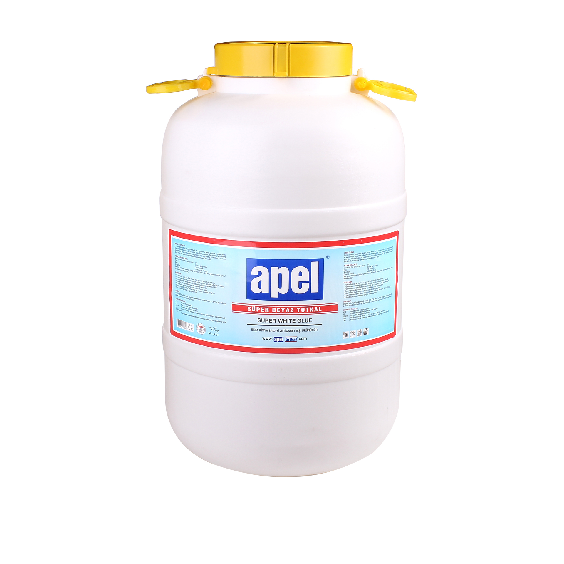APEL White-Massive Glue_2