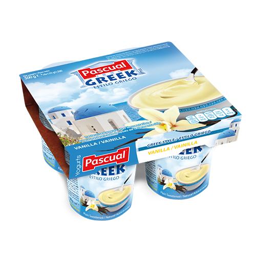 Pascual Greek Vanilla_2