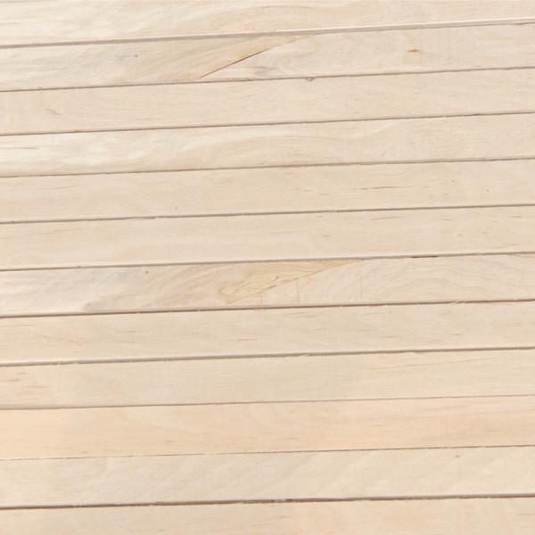 Laminated veneer lumber LVL_2
