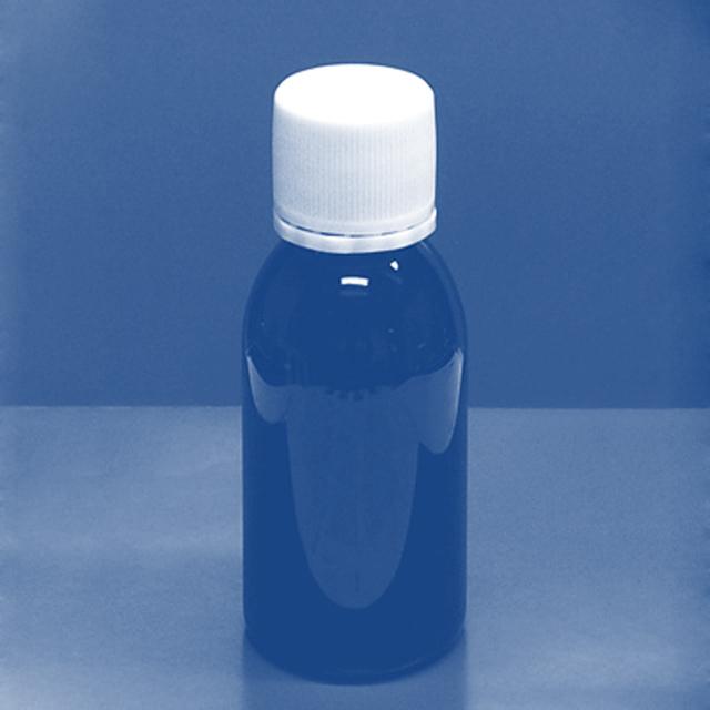 Bottles for liquids 100ml-syrup-bottle_2