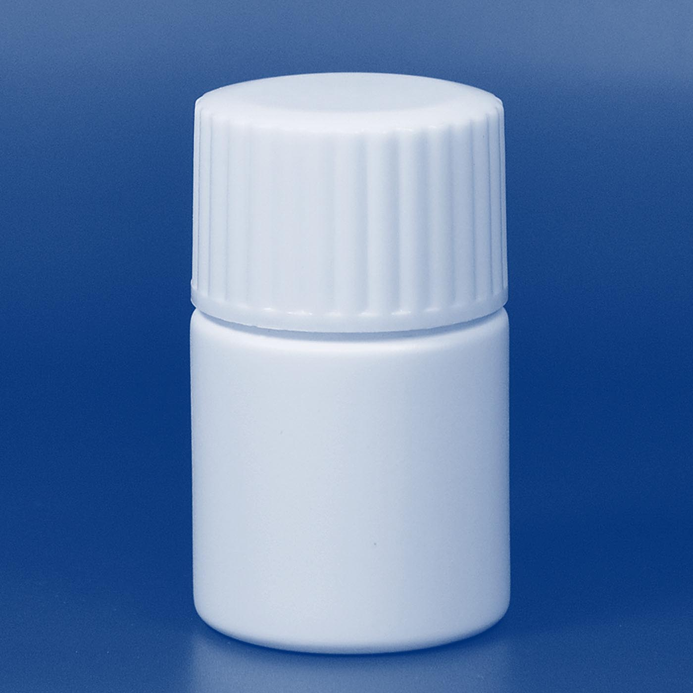 Bottles for solids 25ml-pill-container_2