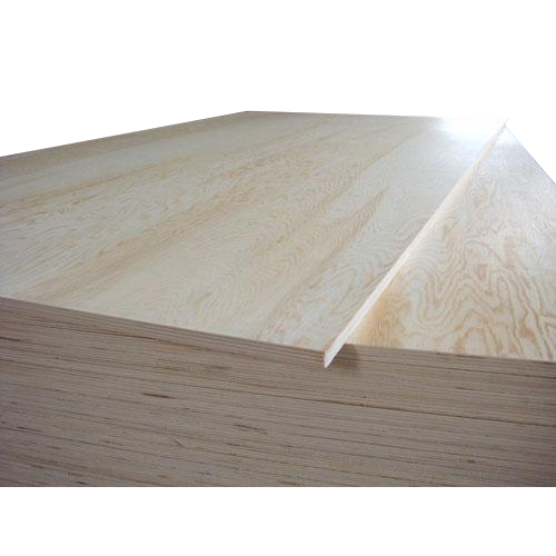 Melamine Plywood_2