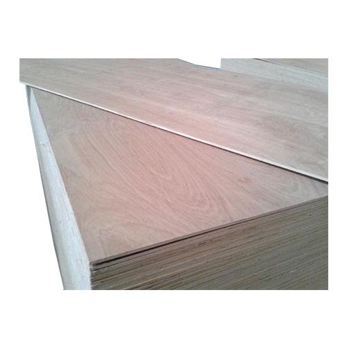 Cedar Plywood_2