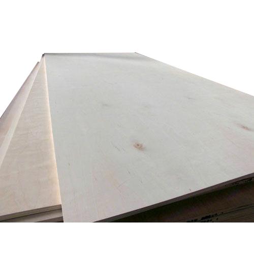 Birch Plywood_2