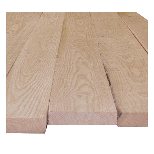 Ash - somerset wood products
