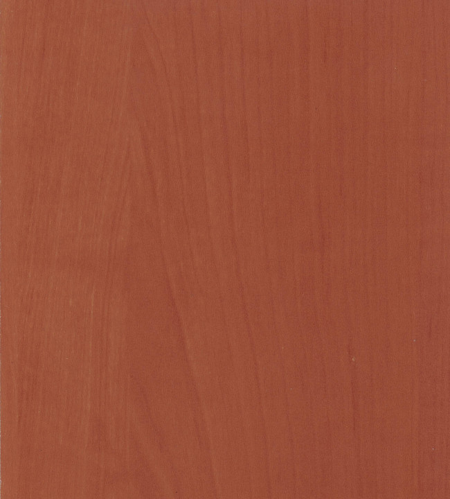 Painted Fiberboard 1011 Alder_2