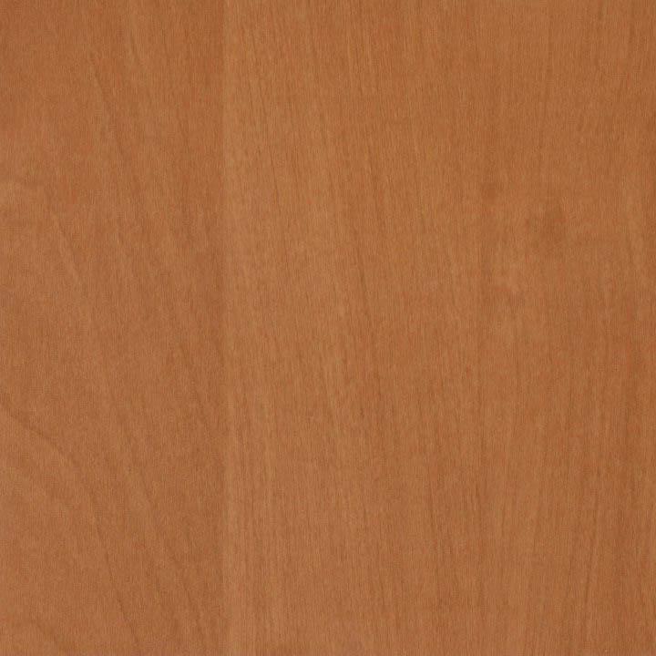 Painted fiberboard 1042