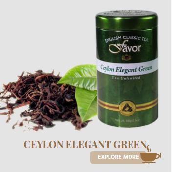 CEYLON ELEGANT GREEN_2