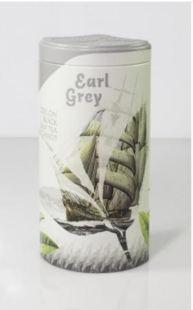 Earl Grey_2
