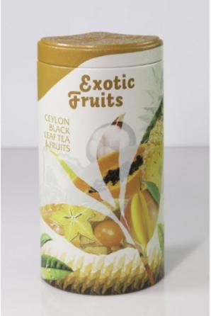 Exotic Fruits_2