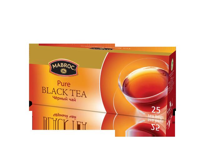 PURE BLACK TEA_2