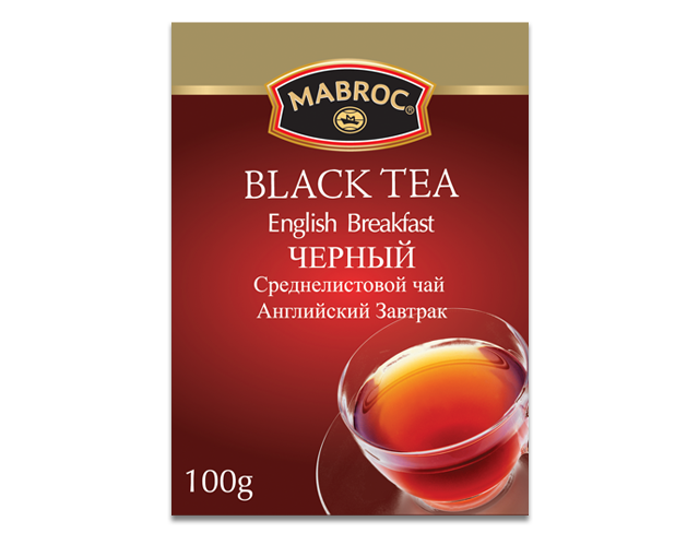 ENGLISH BREAKFAST TEA_2