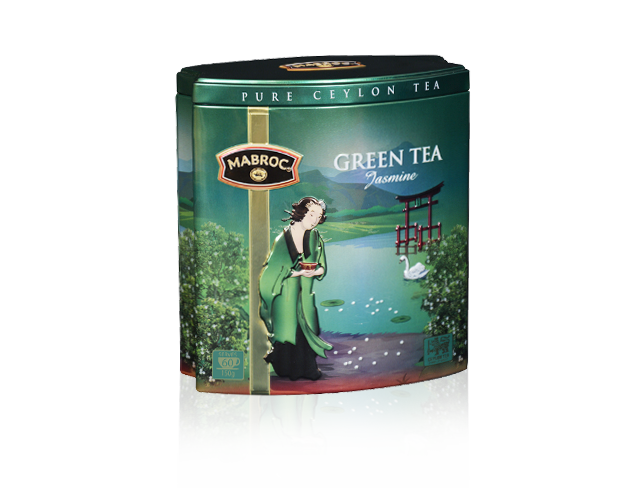 GREEN TEA WITH JASMINE_2
