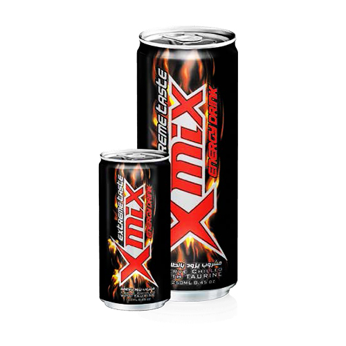 Xmix Super Extreme Energy Drink_2