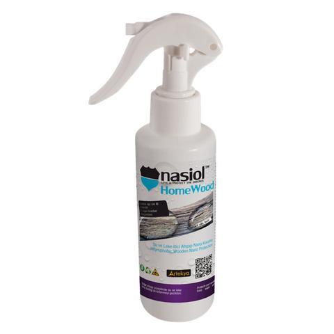 Nasiol HomeWood_2