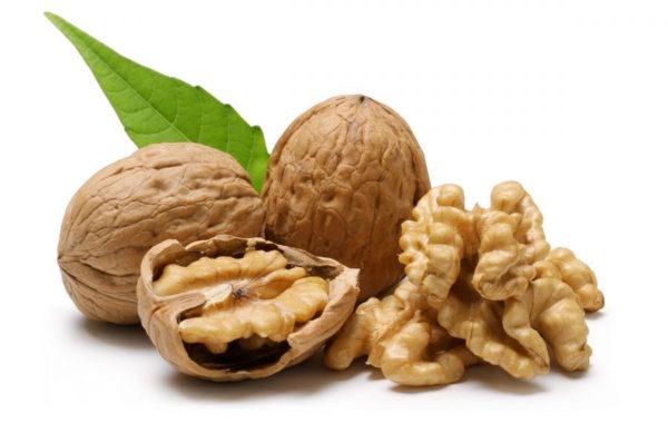 Walnuts_2