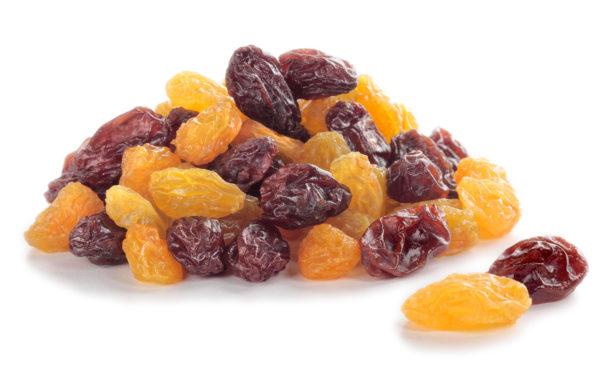 Dried Fruits_2