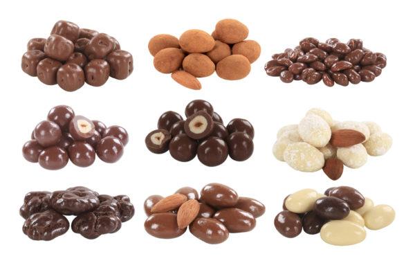 Candies & Chocolates_2