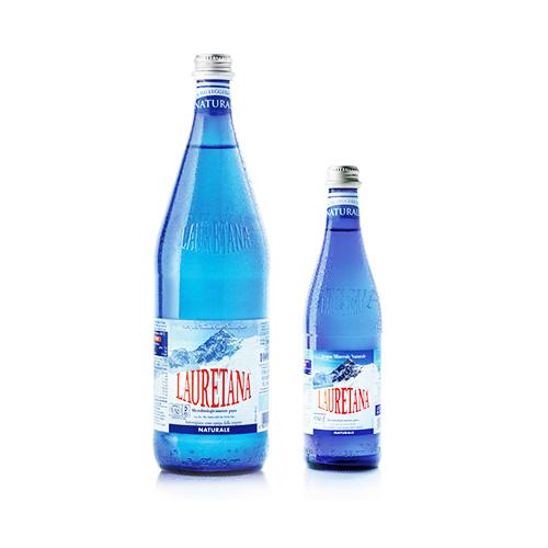 Glass water bottles_2