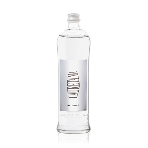 RETURNABLE GLASS 75 cl-Pininfarina_2